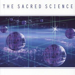 White Eagle Lodge Books - Astrology the Sacred Science