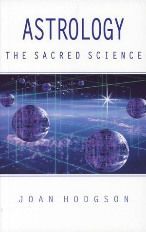 White Eagle Lodge Books - Astrology the Sacred Science