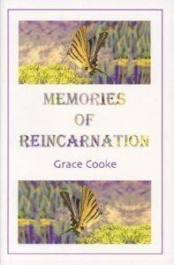 White Eagle Lodge Books - Memories of Reincarnation