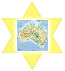 Prayers for Australia