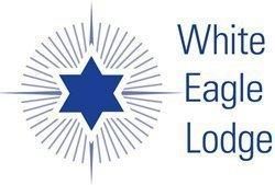 White Eagle Lodge