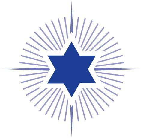 WEL logo STAR_470px