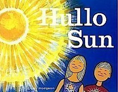White Eagle Lodge Books - Hello Sun