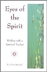 White Eagle Lodge Books - Eyes of the Spirit