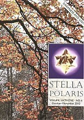 White Eagle Lodge Publications - Stella Polaris Magazine