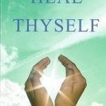 heal thyself_small