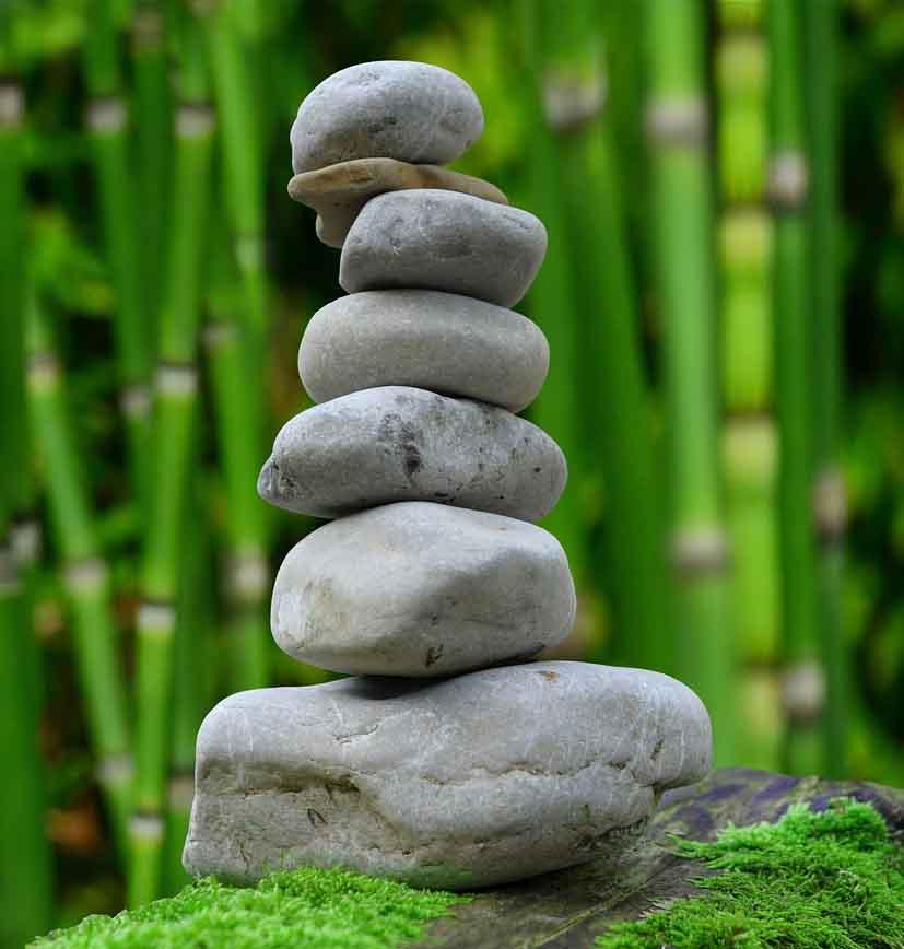 spiritual-retreat-balancing-stones-image