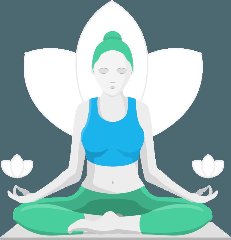 white eagle meditation page image1